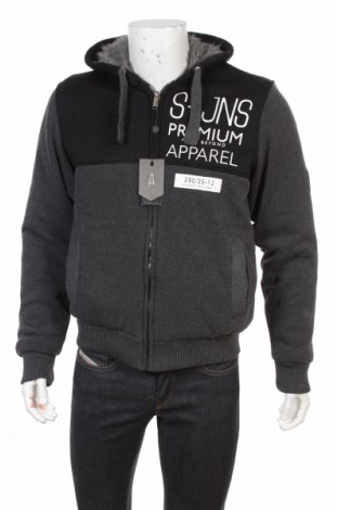 s-jns premium apparel s&j clothing
