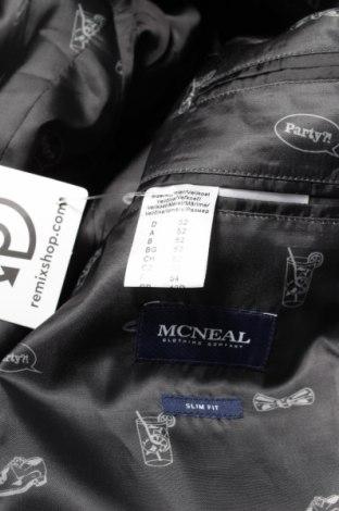 Pánské sako Mc Neal - za vyhodnou cenu na Remix -  8903426 56e085c10d