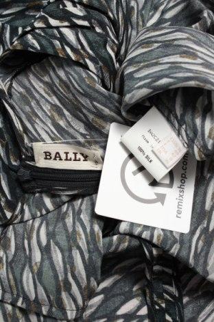 Дамска блуза Bally