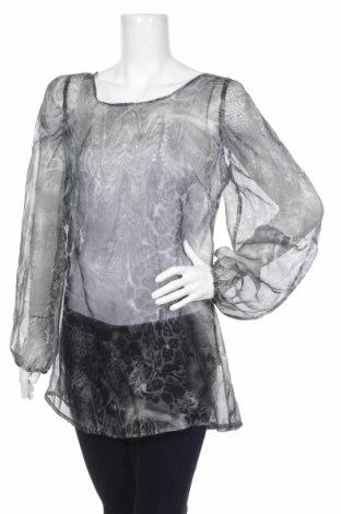 Дамска блуза Cha Cha