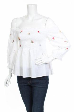 Дамска блуза Dorothy Perkins