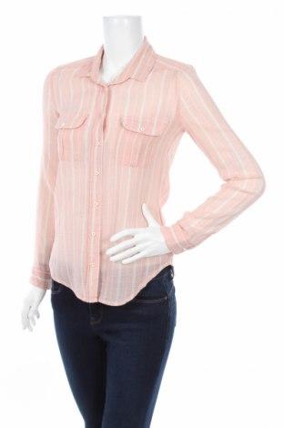 Damska koszula Mango
