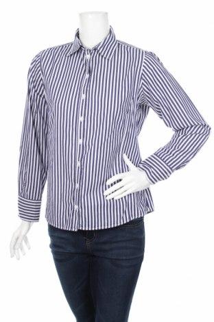 Damska koszula Marco Pecci