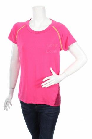 Дамска тениска Active Woman