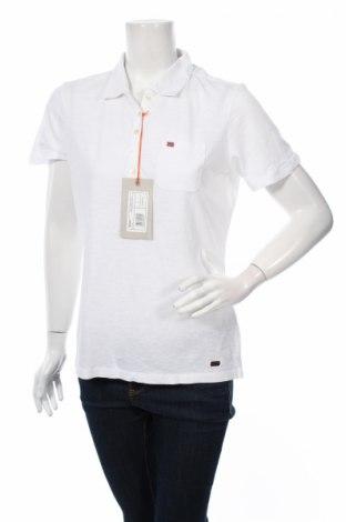 Дамска тениска Napapijri