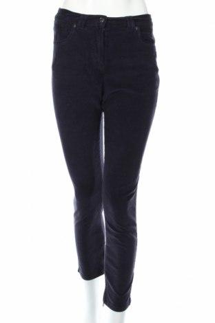 Дамски джинси Caroll