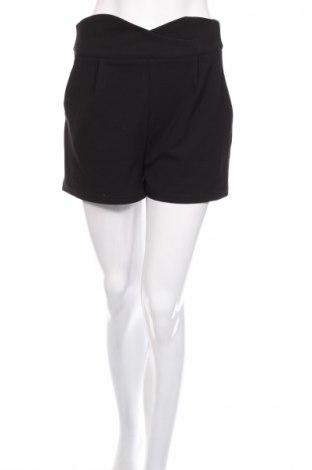 Дамски къс панталон Vera&lucy