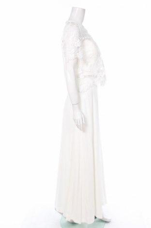 Дамски костюм Ivy & Oak