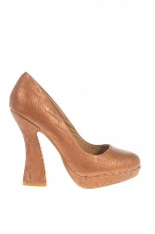 Дамски обувки Cristian Lay