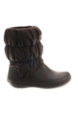 Дамски обувки Crocs
