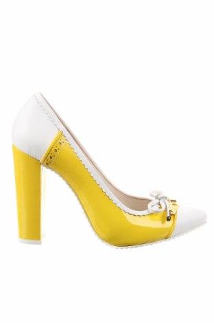 Γυναικεία παπούτσια Galliano