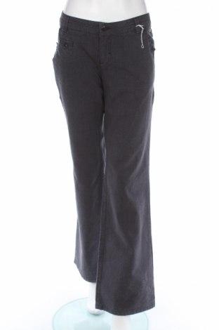 Дамски панталон De.corp By Esprit