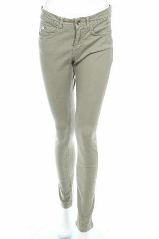 Дамски панталон L'argentina