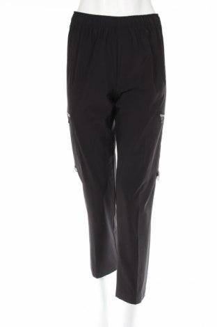 Дамски панталон Laura Ashley