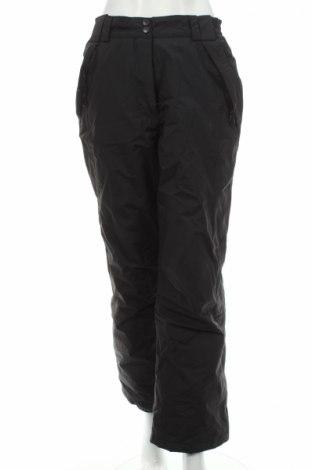 Dámské nohavice pre zimné športy  Alpine