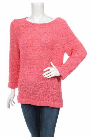Дамски пуловер American Living