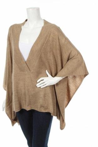 Дамски пуловер Capri Collection