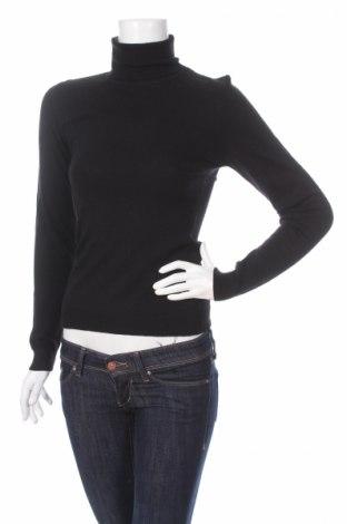 Дамски пуловер William de Faye