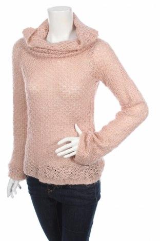Дамски пуловер Xdye