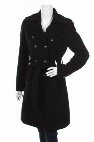 Дамско палто S.Oliver