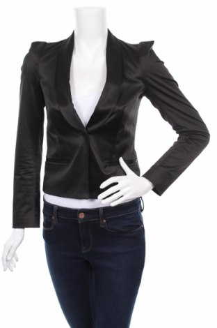 Дамско сако Filippa K