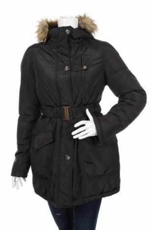 Női dzseki Esprit