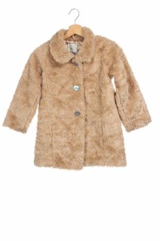 Детско палто Charlotte
