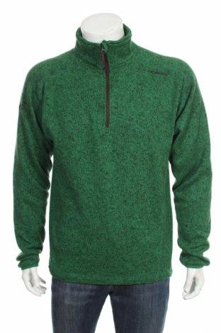 Мъжка спортна блуза Stormberg