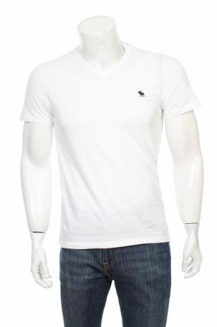 Мъжка тениска Abercrombie & Fitch