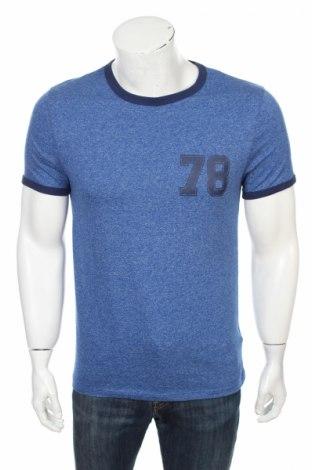 Pánske tričko  Topman