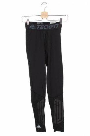 Męskie legginsy Adidas