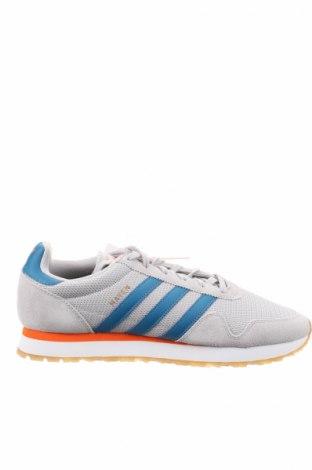 0732783c4c15e Pánske topánky Adidas Originals - za výhodnú cenu na Remix - #103549617