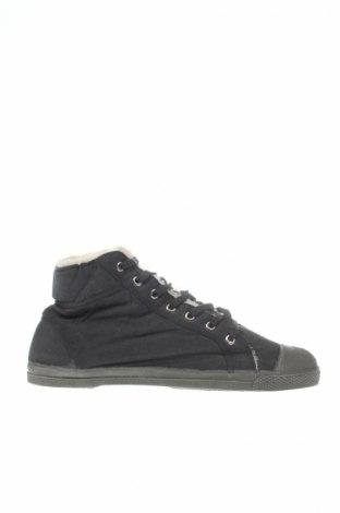 Мъжки обувки Bensimon