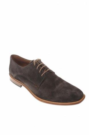 Мъжки обувки Lloyd