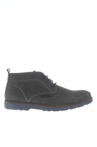 Мъжки обувки Paul Hunter