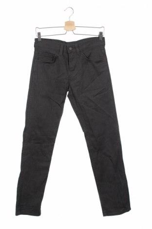 Мъжки панталон Levi's