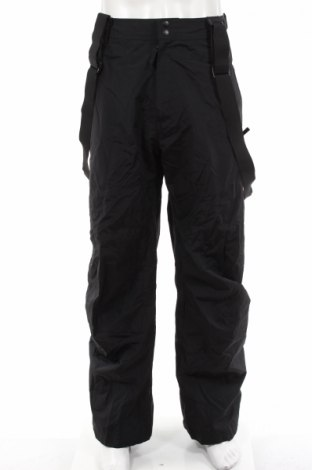 Мъжки панталон за зимни спортове H&M L.o.g.g