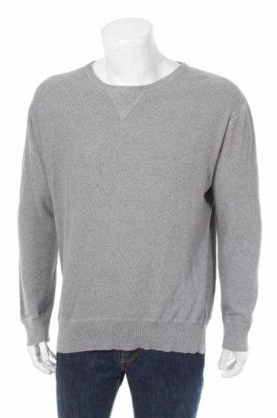 Мъжки пуловер Arnie Says