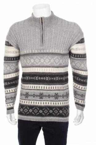 Мъжки пуловер Bogner