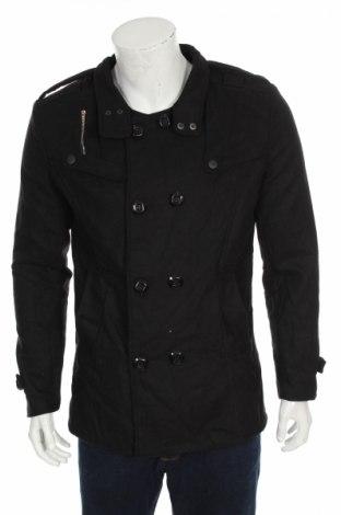 Мъжко палто Owind