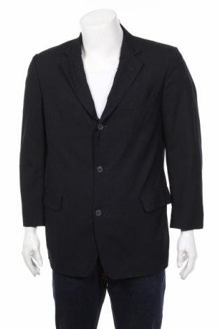 Мъжко сако Brooks Brothers, Размер M, Цвят Син, Цена 9,00лв.