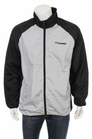 Мъжко спортно яке Hummel