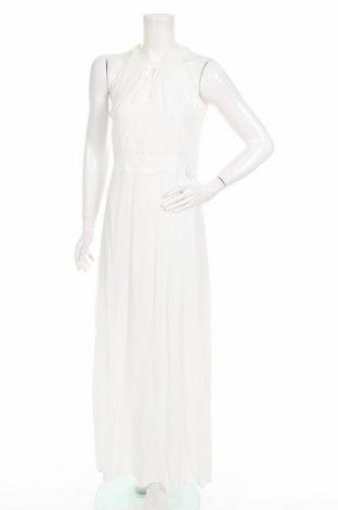 Φόρεμα Naf Naf