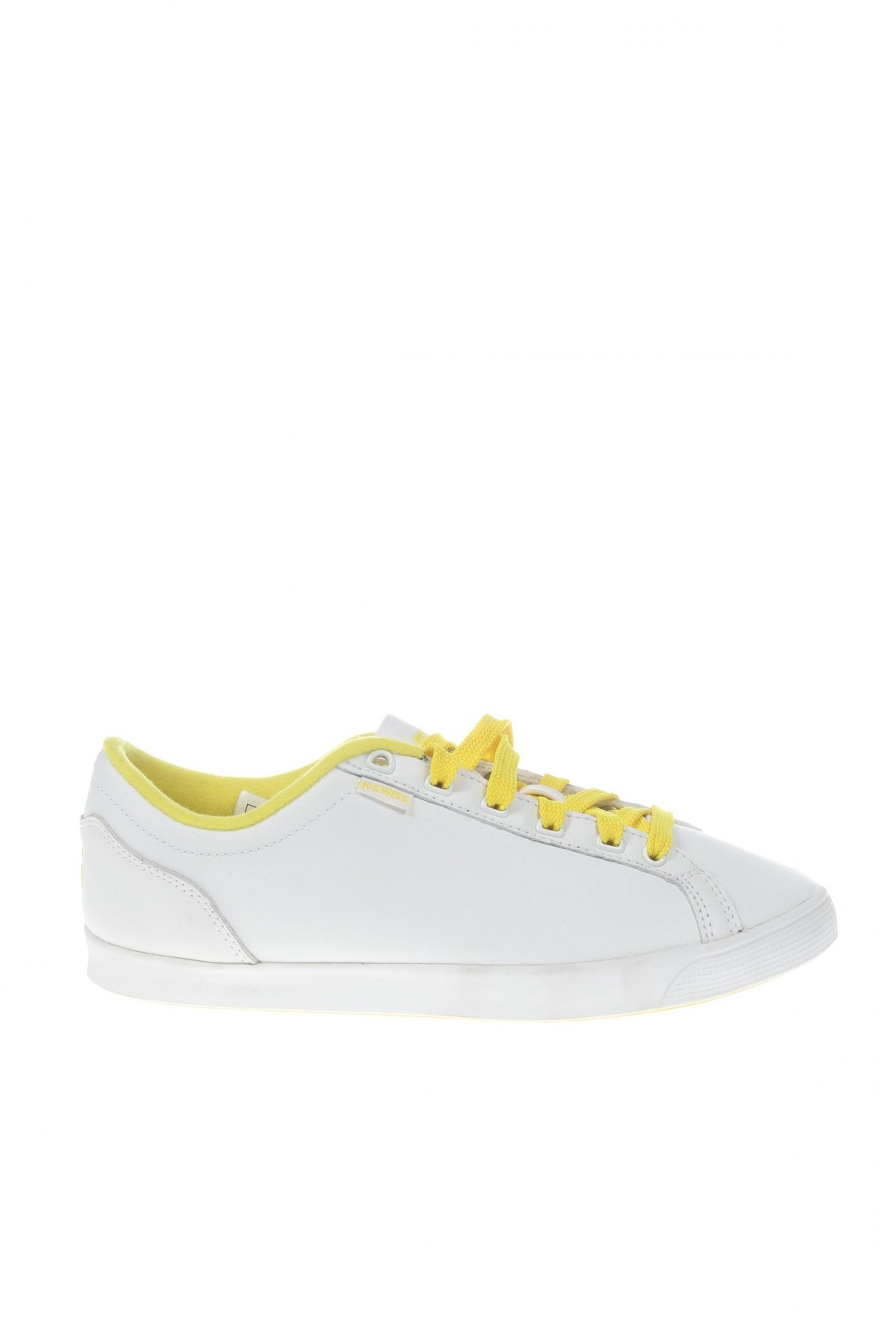 Дамски обувки K-Swiss