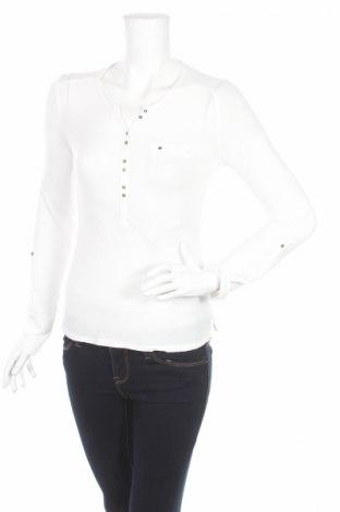 Γυναικεία μπλούζα Alcott