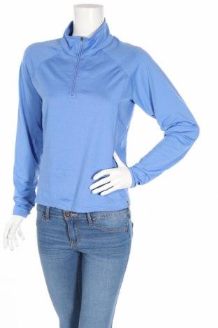 Дамска спортна блуза Alpine