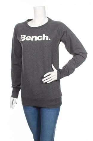 Дамска блуза Bench
