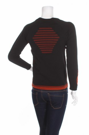 Дамска спортна блуза Bodyflirt