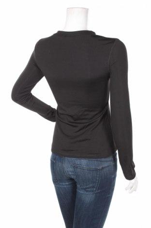 Дамска спортна блуза Boohoo