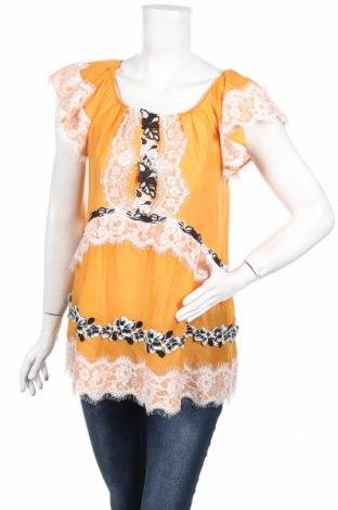 Дамска блуза Pinko